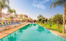 Kosher Summer Vacation 2021 In Marrakech, Morocco