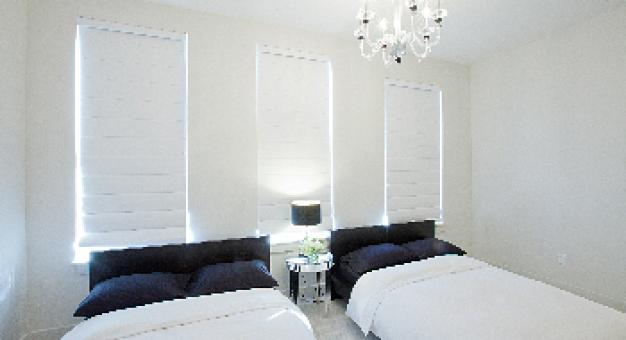 Kosher Apartments For Rent In Brooklyn