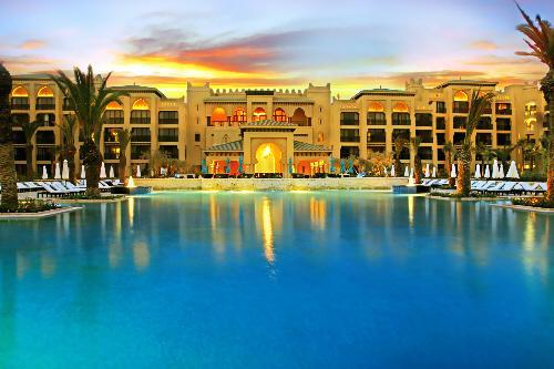 Kosher Summer Program 2021 and Vacation and Kosher Summer Hotel in Morocco with Sarah Tours