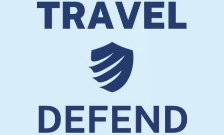 Travel Defend - Specific Travel Insurance For Kosher Programs
